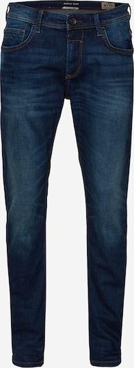 Jeans TOM TAILOR DENIM pe albastru închis, Vizualizare produs