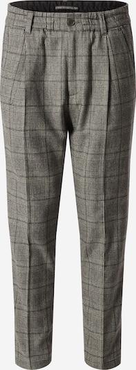 Pantaloni con pieghe 'CHASY' DRYKORN di colore grigio, Visualizzazione prodotti