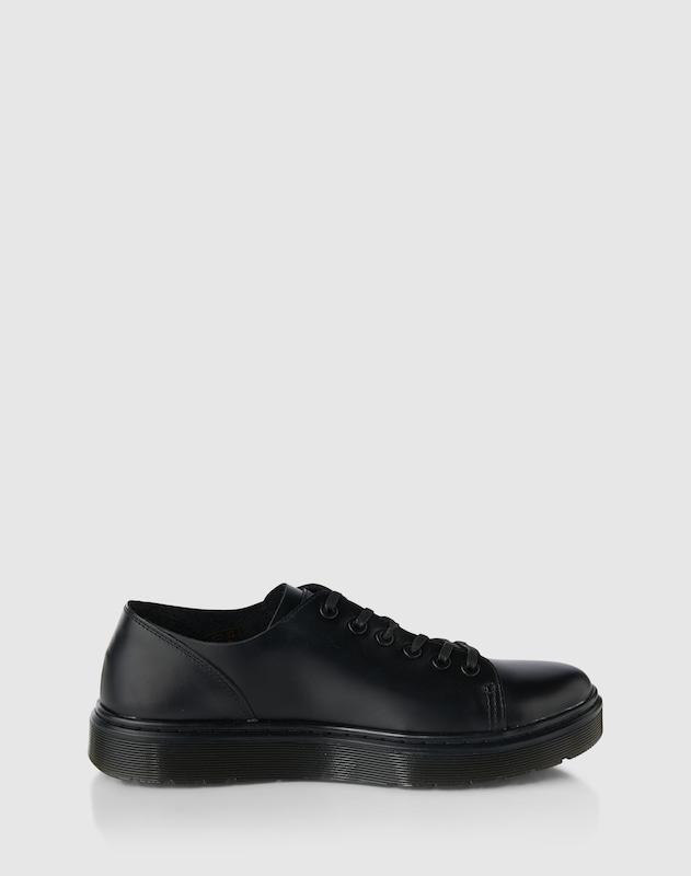 Dr. Martens Sneaker 'Dante'