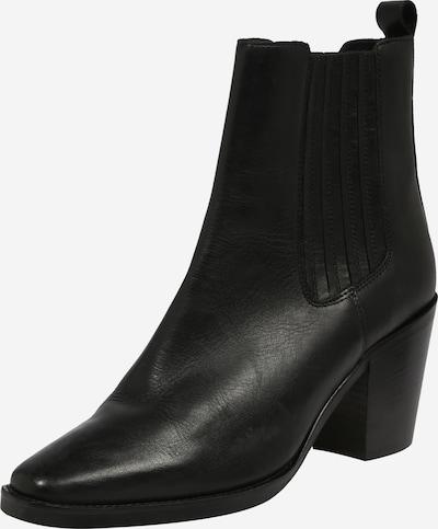 LeGer by Lena Gercke Chelsea škornji 'Alia' | črna barva, Prikaz izdelka