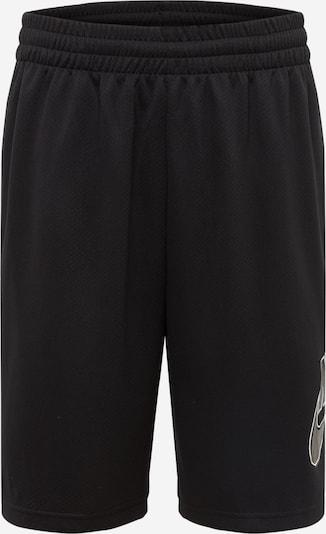 Nike SB Kalhoty 'Sunday' - černá, Produkt