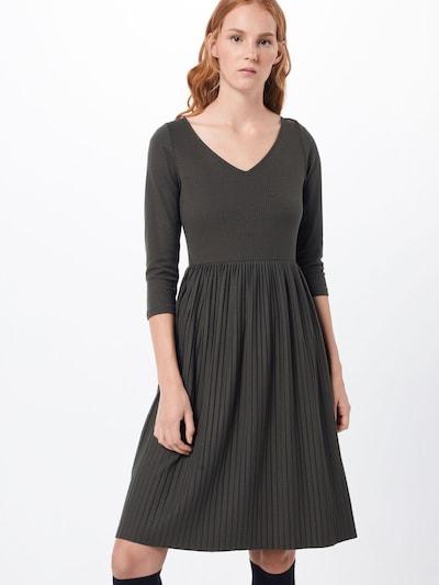 ABOUT YOU Kleid 'Deborah' in khaki, Modelansicht