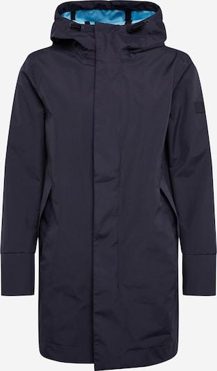 Peuterey Prechodný kabát 'Mc Ginnes DRP' - námornícka modrá, Produkt
