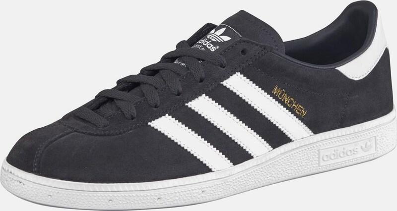 ADIDAS ORIGINALS | Sneaker 'München'