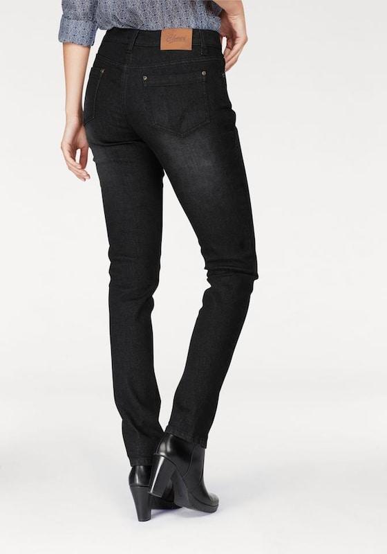 CHEER Skinny-fit-Jeans 'Karin'