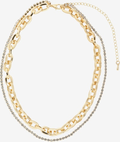 ABOUT YOU Kette 'Alea' in gold, Produktansicht