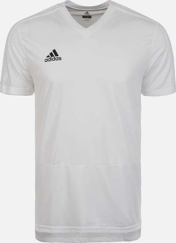 ADIDAS PERFORMANCE Trainingsshirt 'Condivo 18'