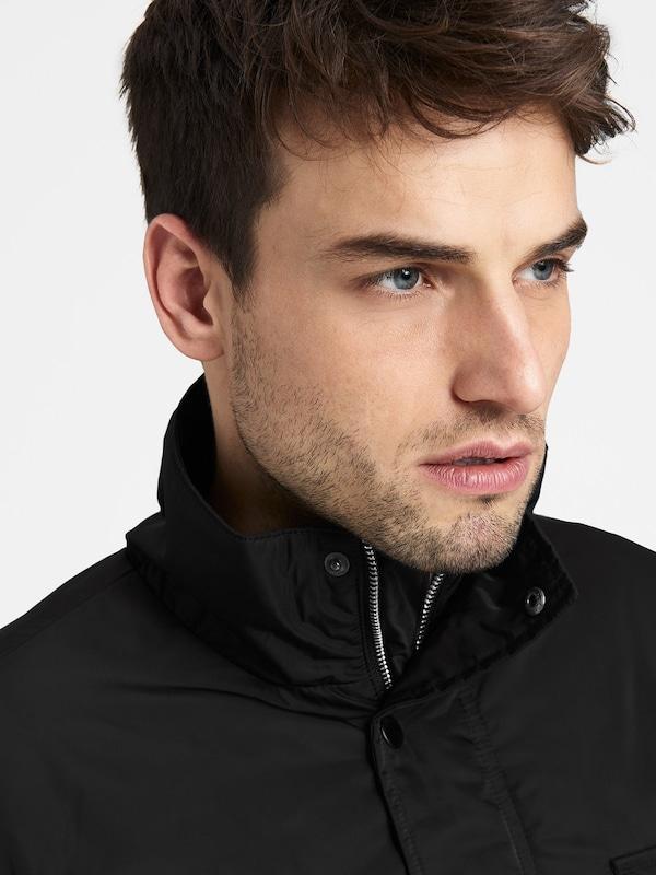 Product Functional Jacket