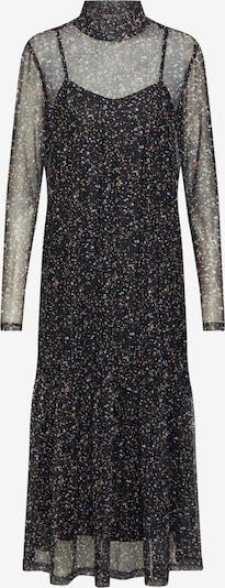 Moves Suknia wieczorowa w kolorze czarnym, Podgląd produktu