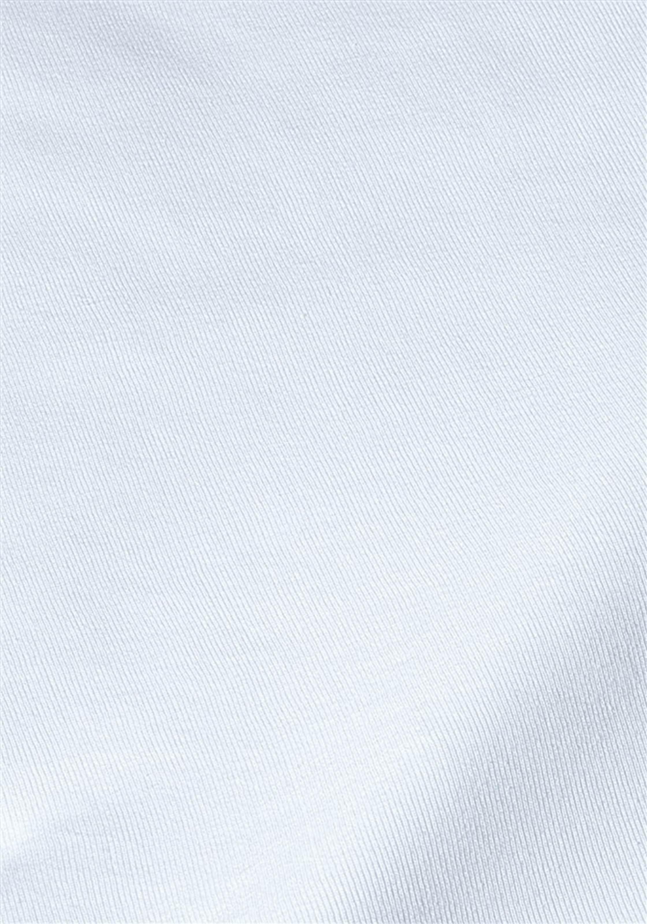 SCHIESSER Feinripp-Sportslips (3 Stck.) Billig Verkauf Freies Verschiffen Freies Verschiffen Truhe Finish KawzW2mS