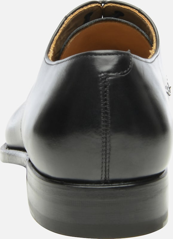 SHOEPASSION Businessschuhe 'No. 520'