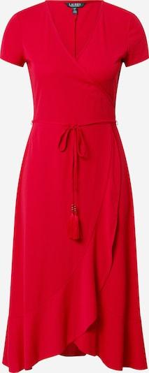 Suknelė 'ENTIAMA' iš Lauren Ralph Lauren , spalva - raudona, Prekių apžvalga