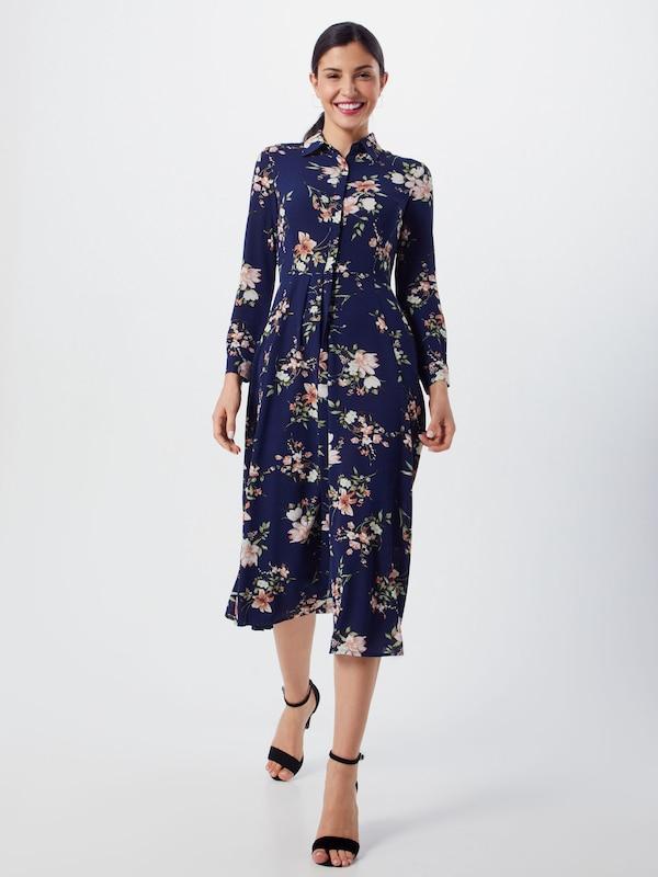 die beste Einstellung ab6c2 282f0 Sommerkleider Online Shop » Sommerkleider bei ABOUT YOU