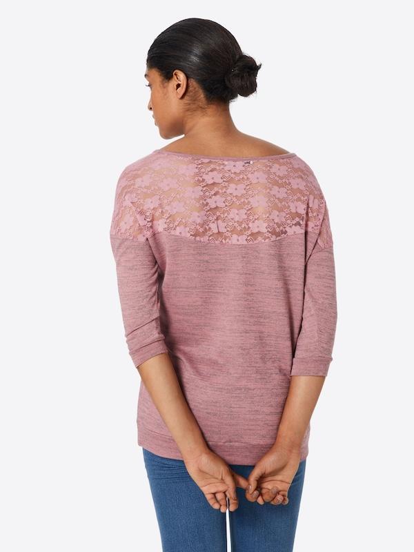 Rose 'carolina' shirt shirt En T Rose 'carolina' T En QdthsrCx