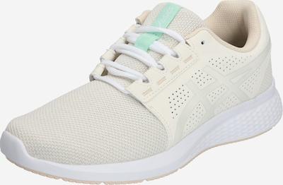 ASICS Sport-Schuhe 'GEL-TORRANCE 2' in creme, Produktansicht