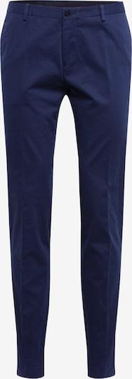 HUGO Hose 'Gerald182W' in blau, Produktansicht