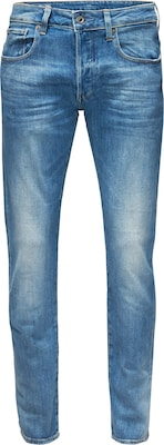 G-STAR RAW Jeans '3301 Slim'