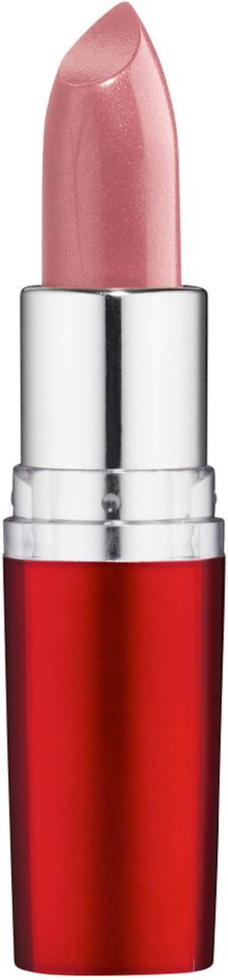 MAYBELLINE New York 'Lippenstift Moisture Extreme Nude', Lippenstift