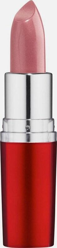 Maybelline New York Lippenstift Moisture Extreme Nude, Lippenstift