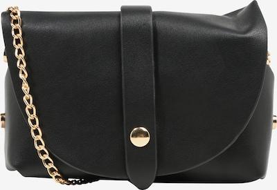 Geantă de umăr 'JOLINE' PIECES pe negru, Vizualizare produs