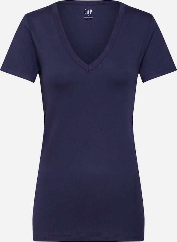 In Indigo Indigo Gap Gap In Gap Shirt Shirt qSUzVMjLpG