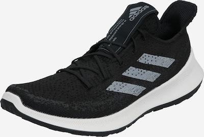 ADIDAS PERFORMANCE Běžecká obuv - černá, Produkt