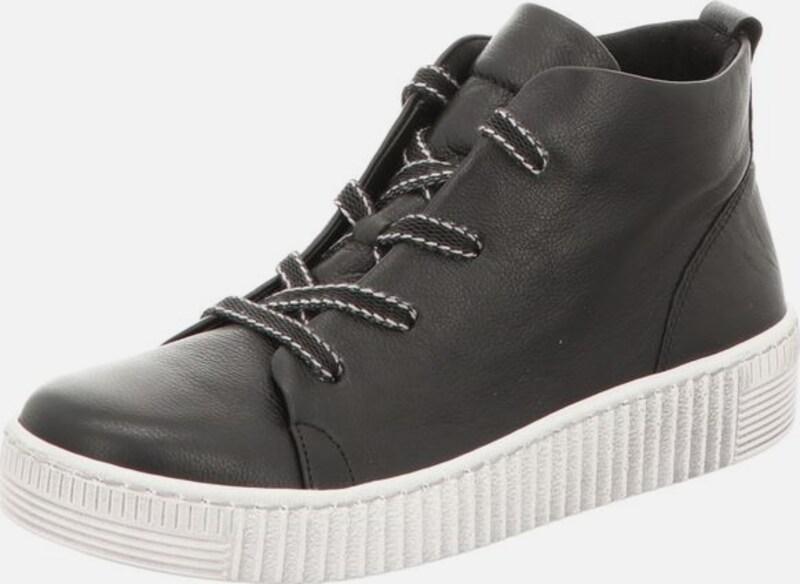 große Auswahl neue Kollektion Schatz als seltenes Gut Gabor Sneaker High jetzt kaufen bei ABOUT YOU
