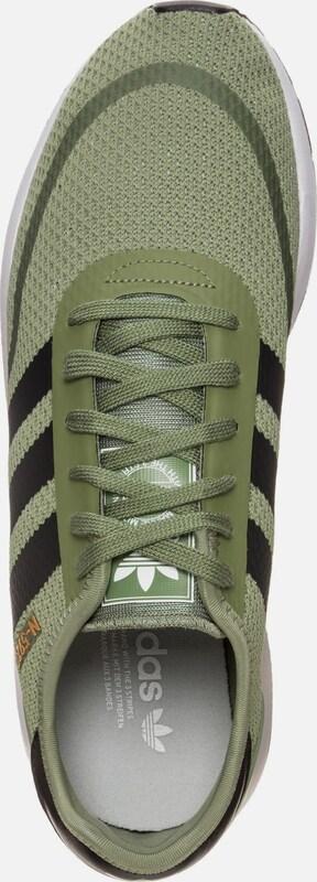 Vielzahl von StilenADIDAS ORIGINALS Sneakerauf Verkauf den Verkauf Sneakerauf fdf451