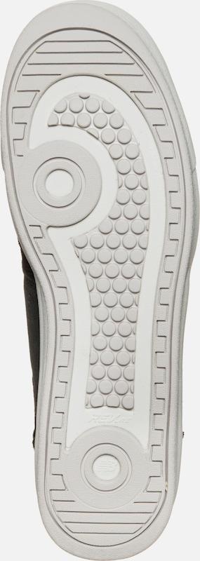 new balance Sneaker 'CRT300-FA-D'