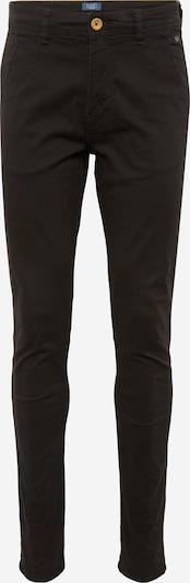 BLEND Chino hlače 'NOOS' u crna, Pregled proizvoda