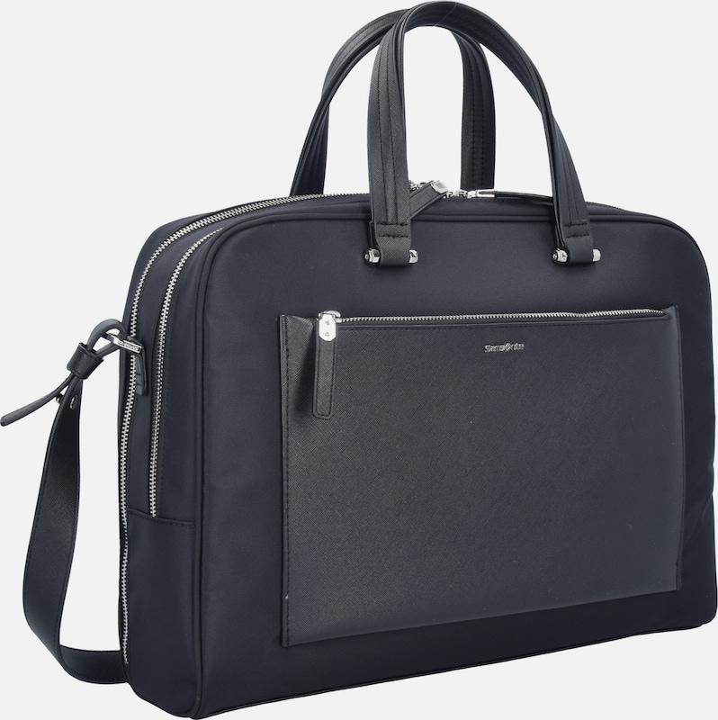 Samsonite Zalia Business Bag 42.5 Cm Laptop Compartment