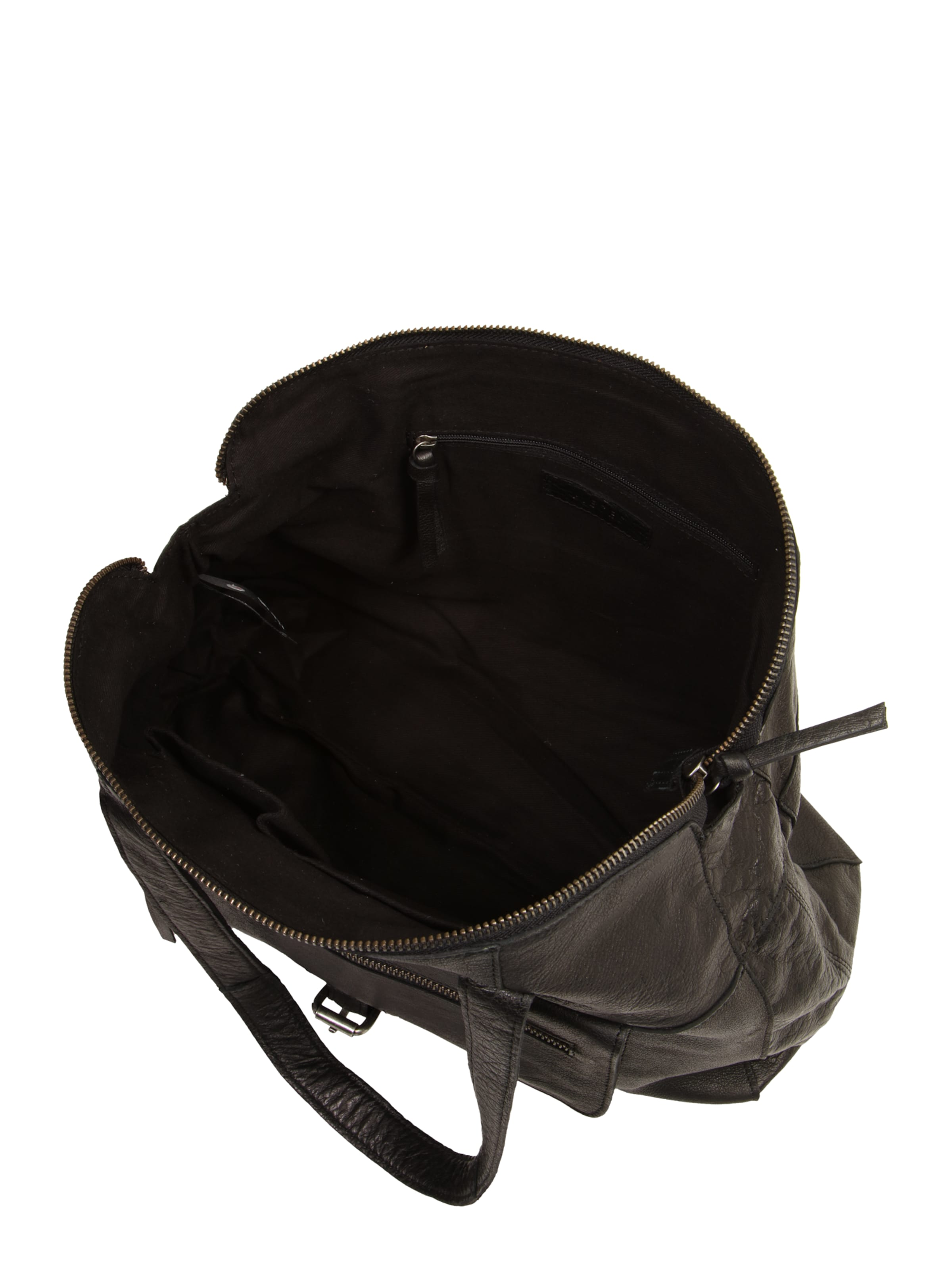 PIECES Handtasche 'NOOS' Billig Verkauf Visum Zahlung Verkauf Wählen Eine Beste Verkauf Erstaunlicher Preis bAX1Ct