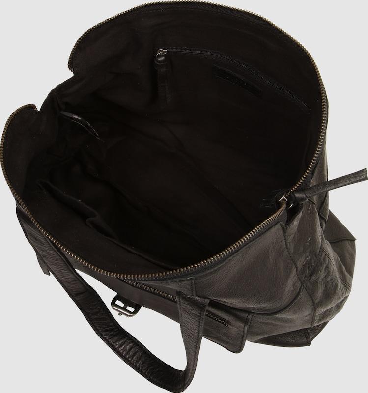PIECES Handtasche 'NOOS'