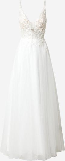 MAGIC BRIDE Brautkleid in weiß, Produktansicht