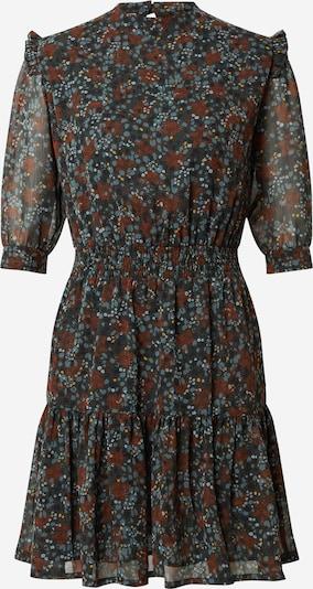 Suknelė 'Jenny' iš sessun , spalva - tamsiai pilka / mišrios spalvos, Prekių apžvalga