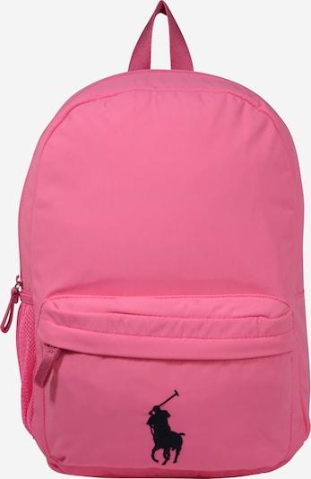 POLO RALPH LAUREN Plecak 'BIG PP BKPK' w kolorze różowym, Podgląd produktu
