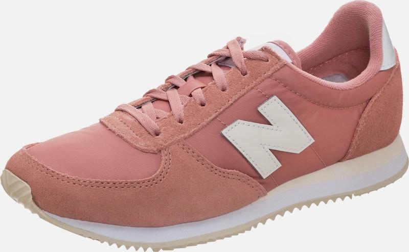 new balance 'WL220-RA-B' Sneaker