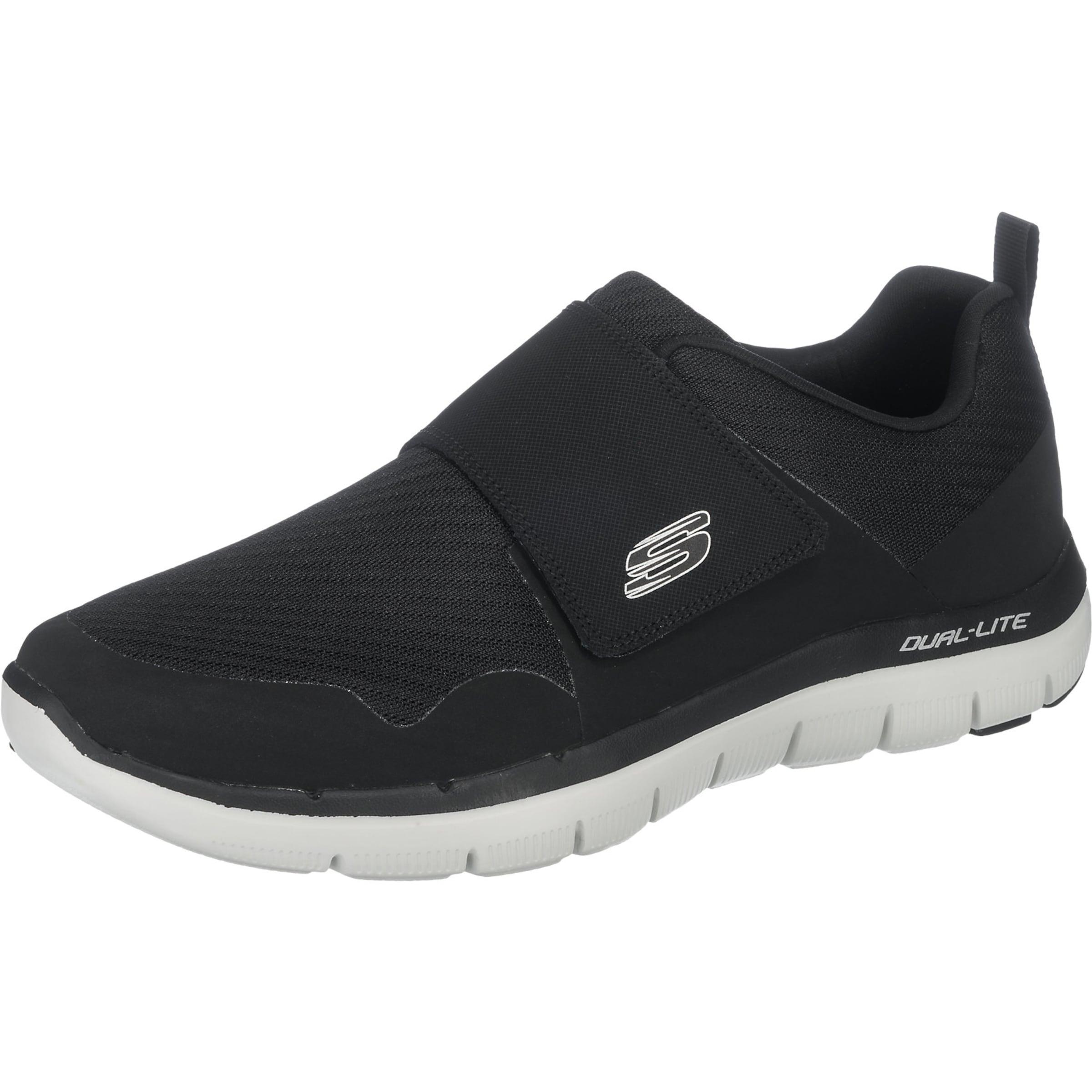 SKECHERS Sneakers  Flex Advantage 2.0 Gurn