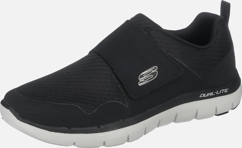 SKECHERS Sneakers 'Flex 'Flex Sneakers Advantage 2.0 Gurn' 7f605f