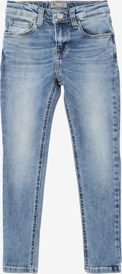 LTB Jeans 'AMY G' in blue denim, Produktansicht