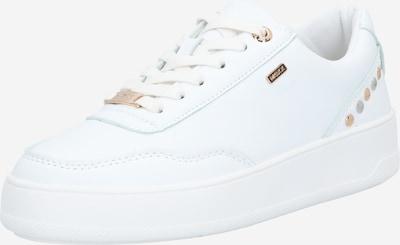 MEXX Sneaker 'Fieke' in weiß, Produktansicht