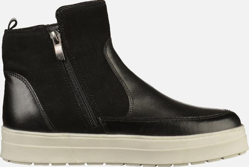 CAPRICE Sneaker