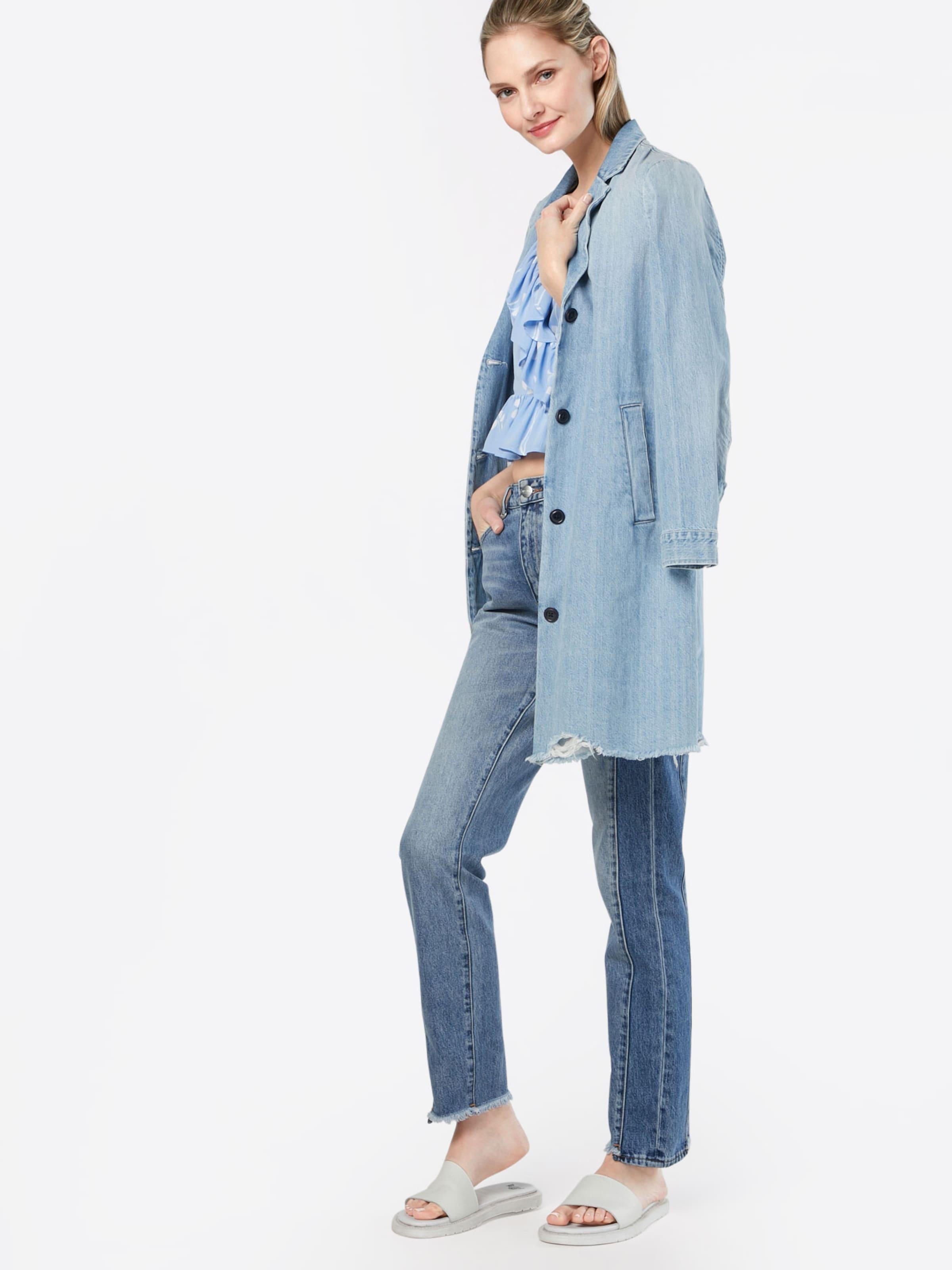 Jeans 'lexi' In Jeans Neuw Blau Neuw Neuw In Blau 'lexi' Jeans UMpGVSqz