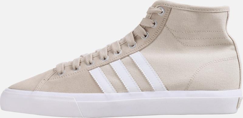 ADIDAS ORIGINALS ORIGINALS ADIDAS Sneaker 'Matchcourt High RX' 963aa0