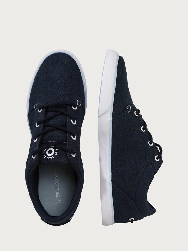 LACOSTE Sneaker 'BAYLISS'