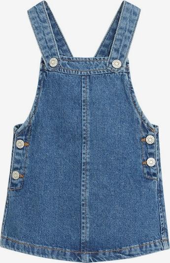 MANGO KIDS Kleid 'elva' in kobaltblau, Produktansicht