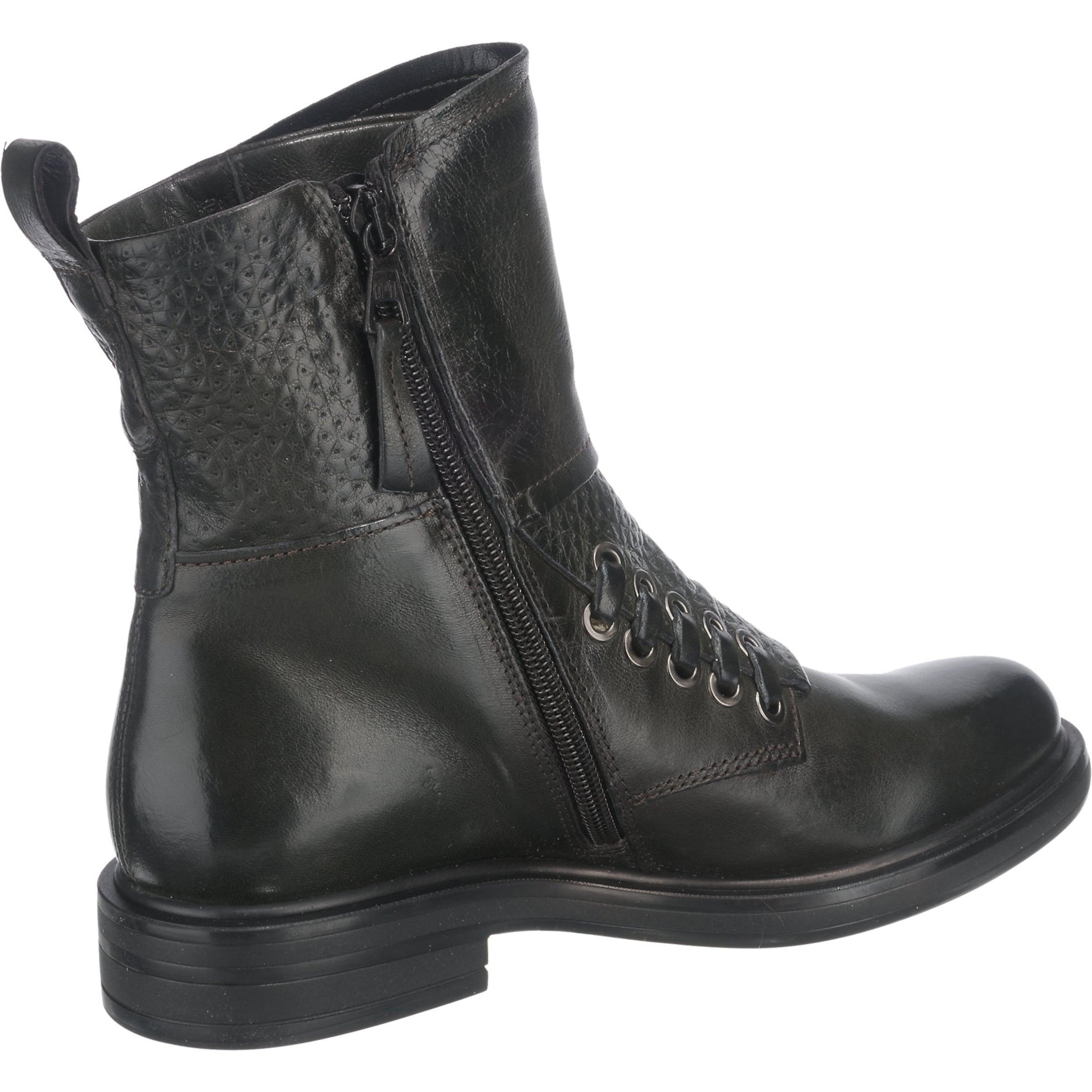 Günstige Top-Qualität Verkauf Besten Verkaufs MJUS Stiefeletten Viele Arten Von Online-Verkauf Kosten Online wmzdfn448