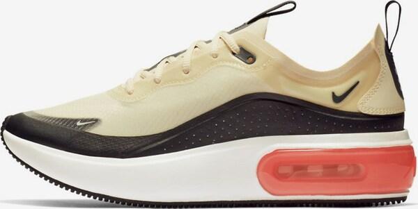 SE' 'Nike Dia Baskets Air basses Max pqSzVGUM