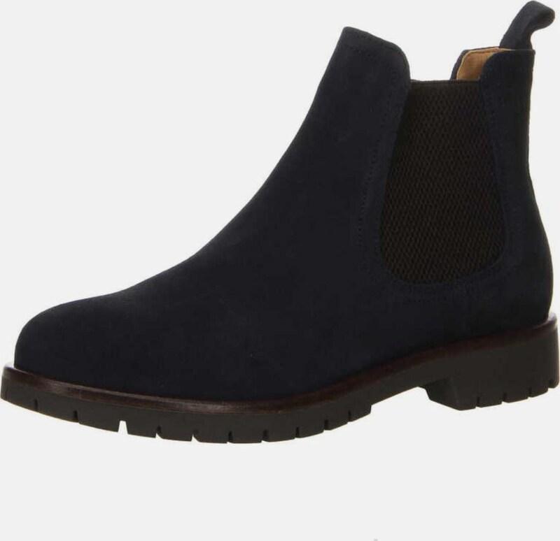 SALAMANDER Stiefel für Frauen online kaufen | ABOUT YOU