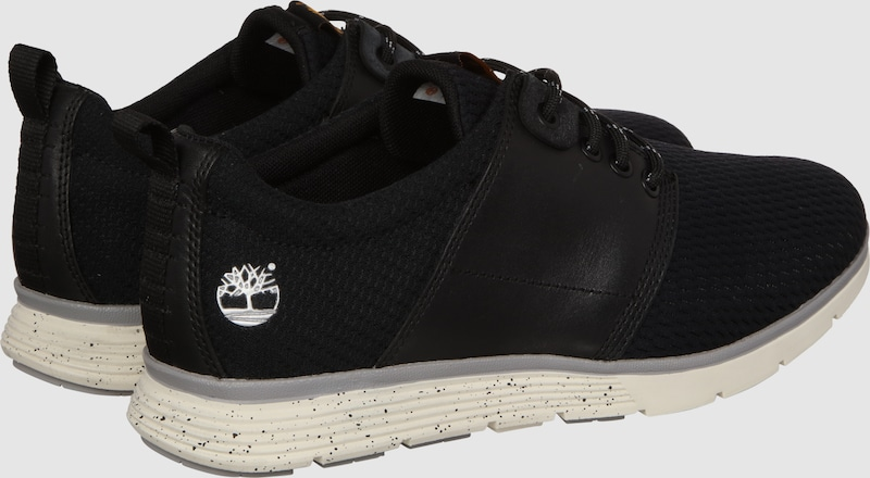 TIMBERLAND Sneaker 'Kilington'